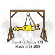Bound In Boston