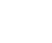 Brew Haven Custom Furniture