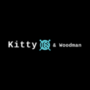 Kitty & Woodman