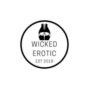 Wicked Erotic